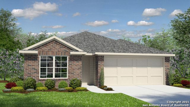 Photo of 4022 Fort Palmer Blvd, St Hedwig, TX 78152 (MLS # 1504134)