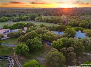 Photo of 1106 Sisterdale Rd, Boerne, TX 78006 (MLS # 1331145)