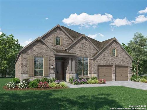Photo of 28615 Bull Gate, Fair Oaks Ranch, TX 78015 (MLS # 1498149)