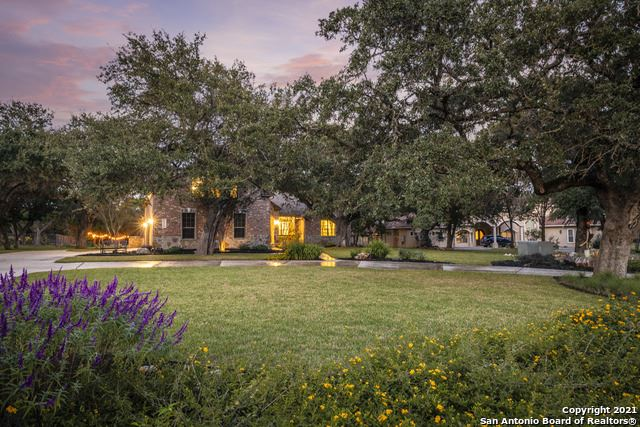 Photo of 26610 FOREST LINK, New Braunfels, TX 78132 (MLS # 1568149)