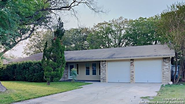 Photo of 257 OELKERS DR, New Braunfels, TX 78130 (MLS # 1568161)