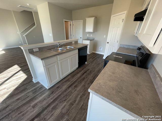 Photo of 14630 Hackamore Way, Elmendorf, TX 78112 (MLS # 1565173)