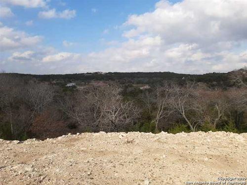 Photo of 20311 Terra Run, San Antonio, TX 78255 (MLS # 1494188)