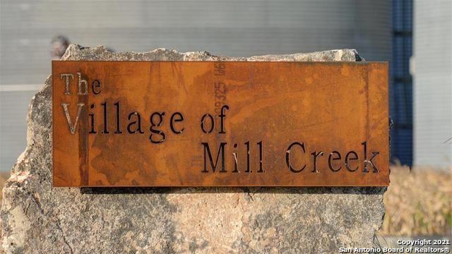 Photo of 3152 Creek Ridge Street, Seguin, TX 78155 (MLS # 1568189)