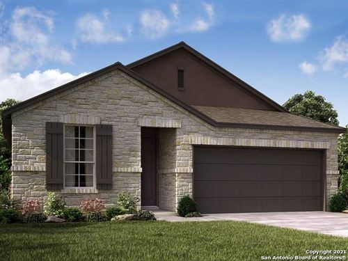 Photo of 12934 Staubach Way, San Antonio, TX 78254 (MLS # 1506201)