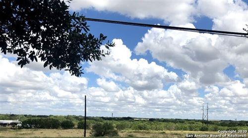 Photo of 2130 W OAKLAWN, Pleasanton, TX 78064 (MLS # 1472211)