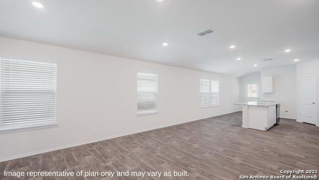 Photo of 4203 Lake Ritter St., St Hedwig, TX 78152 (MLS # 1555214)