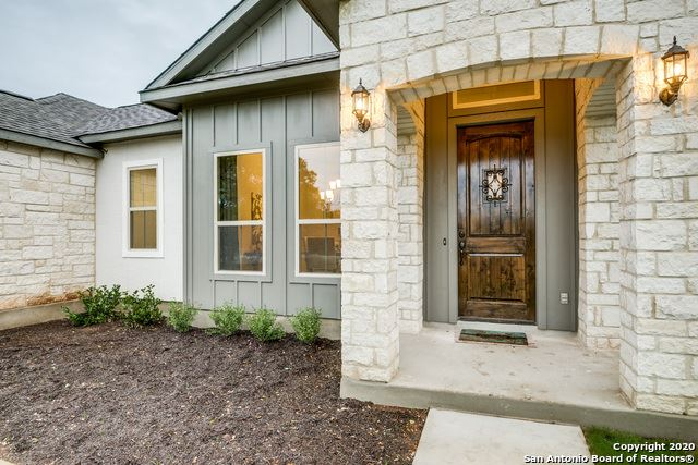 Photo of 116 Sierra Way, New Braunfels, TX 78133 (MLS # 1520217)