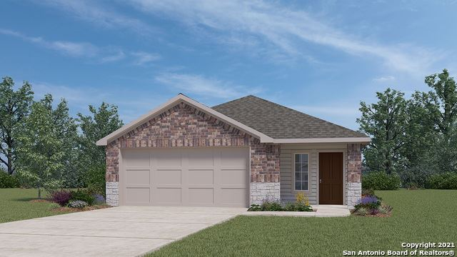 Photo of 4211 Lake Ritter St., St Hedwig, TX 78152 (MLS # 1555220)