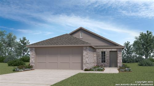 Photo of 4207 Lake Ritter St., St Hedwig, TX 78152 (MLS # 1555227)