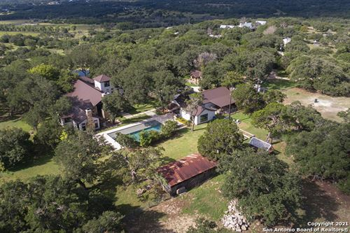 Photo of 232 State Highway 46 E, Boerne, TX 78006 (MLS # 1547230)