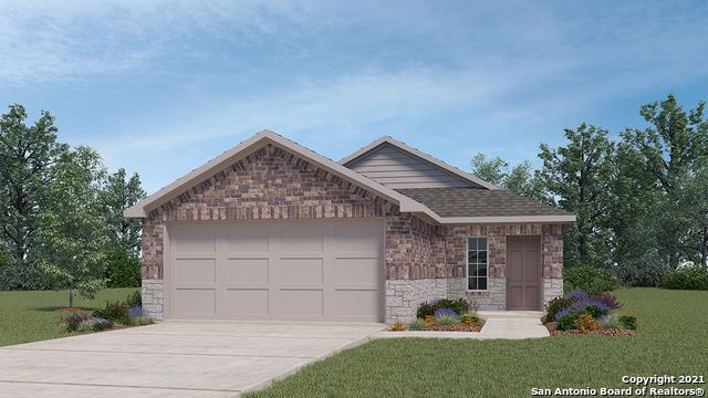Photo of 4219 Lake Ritter St., St Hedwig, TX 78152 (MLS # 1555230)