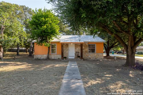 Photo of 19332 BANK ST, Lytle, TX 78052 (MLS # 1559235)