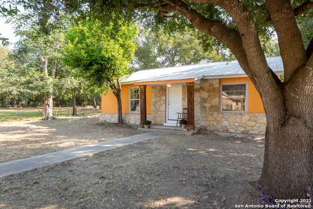 Photo of 19332 S BANK ST, Lytle, TX 78052 (MLS # 1559235)