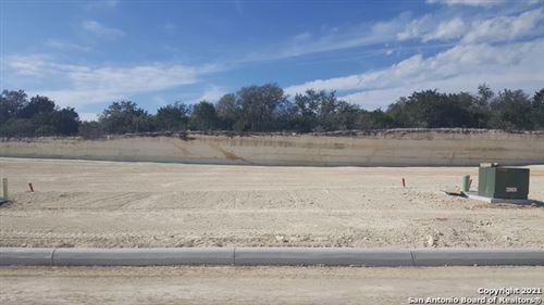 Photo of 10519 Briceway Ace, Helotes, TX 78023 (MLS # 1508237)