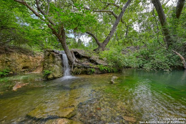Photo of 550 Plainview Rd, Wimberley, TX 78676 (MLS # 1547244)