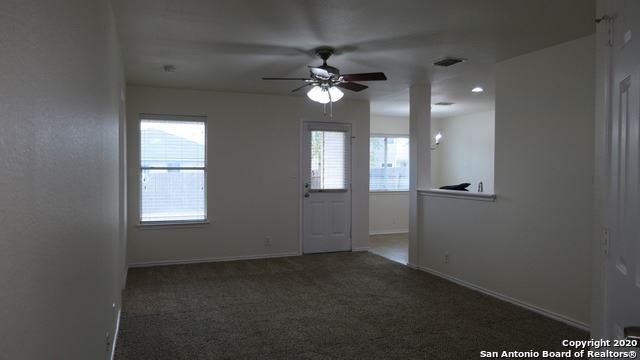Photo of 8418 Chalk Hill Cove, Converse, TX 78109 (MLS # 1497254)