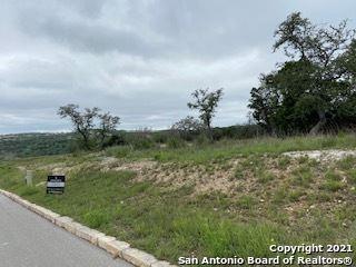 Photo of 84 Monarca, Boerne, TX 78006 (MLS # 1547269)