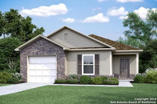 Photo of 7428 Capstone Ridge, Converse, TX 78109 (MLS # 1565269)