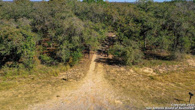 Photo of 10802 US Highway 87 W, La Vernia, TX 78121 (MLS # 1488272)
