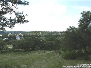 Photo of 232 Wild Turkey Blvd, Boerne, TX 78006 (MLS # 1419273)