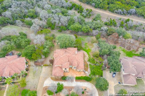 Photo of 322 CANDELARIA, Helotes, TX 78023 (MLS # 1565284)