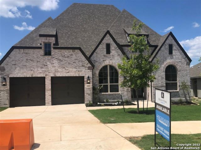 Photo of 108 Wildrose Hill, Boerne, TX 78006 (MLS # 1540287)