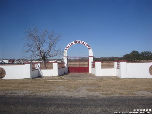 Photo of 16223 Interstate 35 S, Atascosa, TX 78002 (MLS # 1568305)