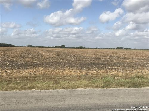 Photo of 0 S Hackerville Rd, Cibolo, TX 78108 (MLS # 1332307)