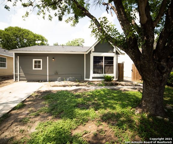 Photo of 4815 COBB VALLEY DR, Kirby, TX 78219 (MLS # 1547309)