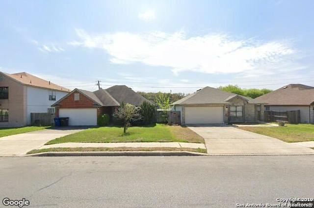 9426 Arcadia Creek, San Antonio, TX 78251 - #: 1424357