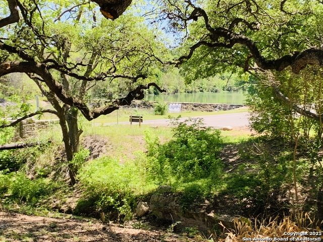 Photo of 107 State Park Road 23, Blanco, TX 78606 (MLS # 1526357)