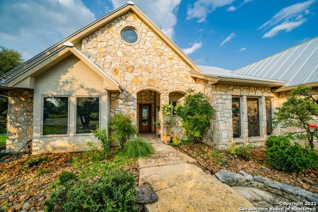 Photo of 0 River Valley Ranch, Kerrville, TX 78028 (MLS # 1548362)