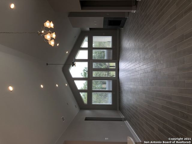 Photo of 531 Englewood Lane, Castroville, TX 78009 (MLS # 1555362)