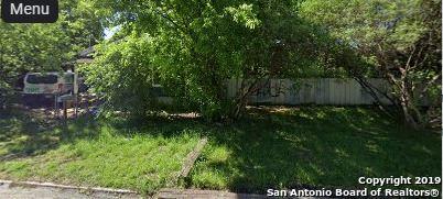 1108 RIVAS ST, San Antonio, TX 78207 - #: 1424375