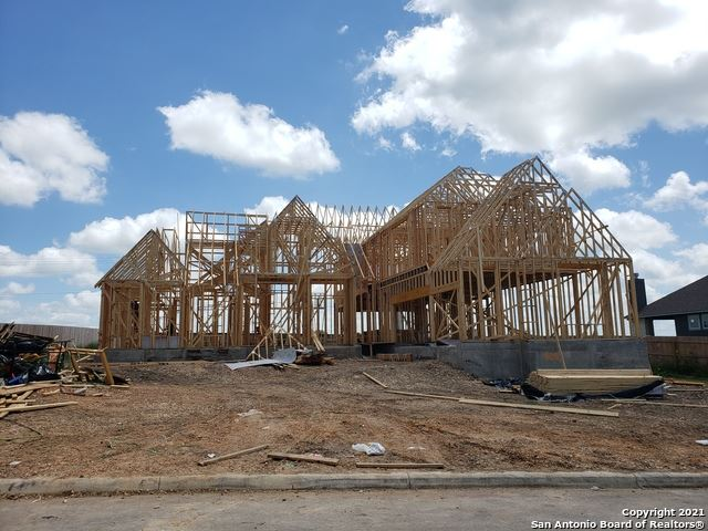 Photo of 323 Englewood Lane, Castroville, TX 78009 (MLS # 1555375)