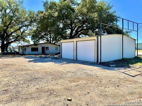 Photo of 6591 US-181 S, Floresville, TX 78114 (MLS # 1494379)