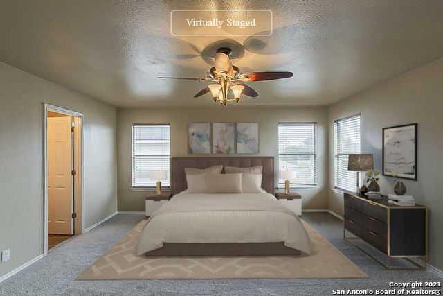 Photo of 350 TANAGER DR, New Braunfels, TX 78130 (MLS # 1567391)