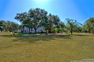 Photo of 27955 EVANS WAY, San Antonio, TX 78266 (MLS # 1411398)