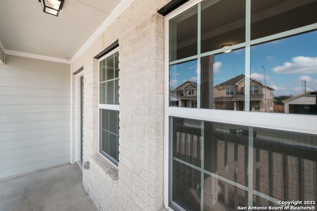 Photo of 9912 Sarrebourg St, Schertz, TX 78154 (MLS # 1548399)