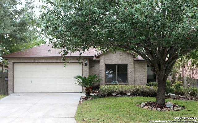 Photo of 8115 BENT MEADOW DR, Converse, TX 78109 (MLS # 1525412)