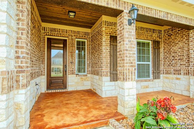 Photo of 214 Red Maple Path, Castroville, TX 78009 (MLS # 1549427)