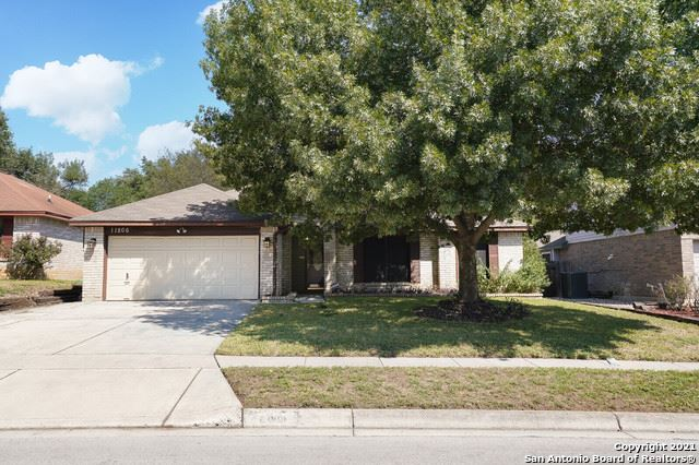 Photo of 11206 FOREST NIGHT, Live Oak, TX 78233 (MLS # 1564450)