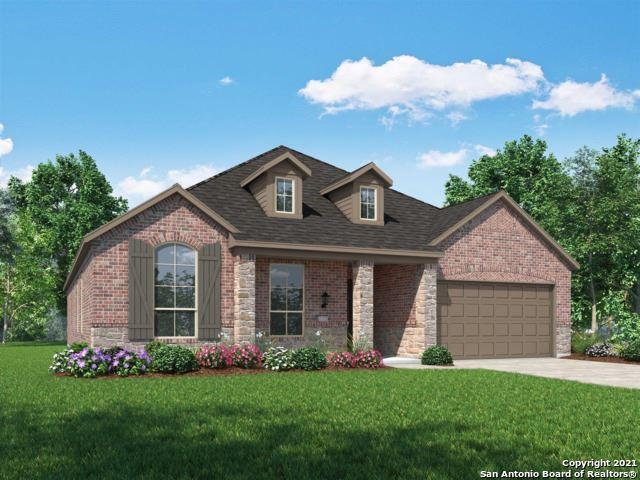 Photo of 1413 Bodiam, Bulverde, TX 78163 (MLS # 1557452)