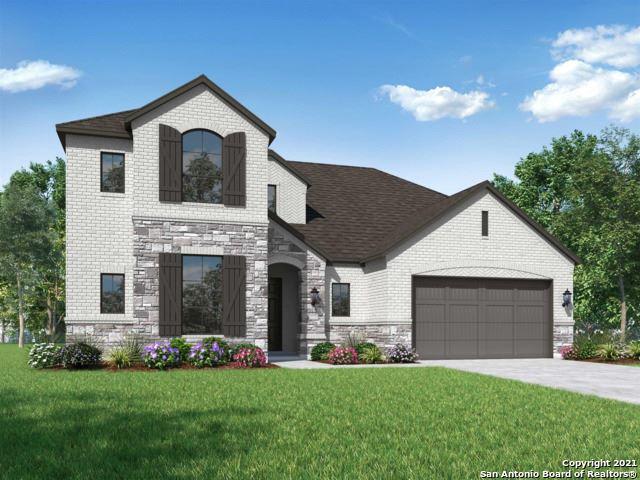 Photo of 3129 Alnwick, Bulverde, TX 78163 (MLS # 1557456)