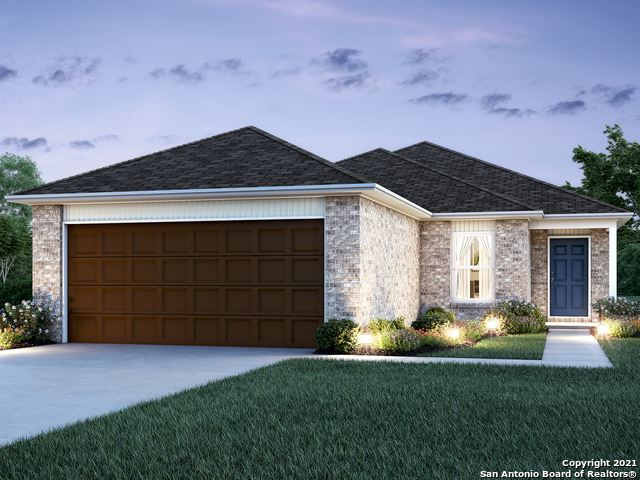 Photo of 20044 Huckleberry St, Lytle, TX 78052 (MLS # 1565487)