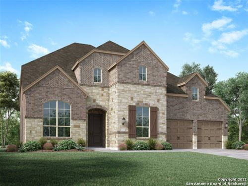 Photo of 24942 Resort, San Antonio, TX 78261 (MLS # 1511488)