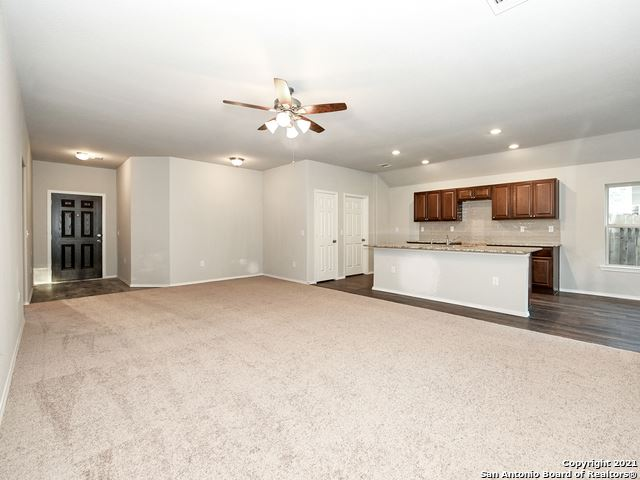 Photo of 20013 Huckleberry St, Lytle, TX 78052 (MLS # 1565499)
