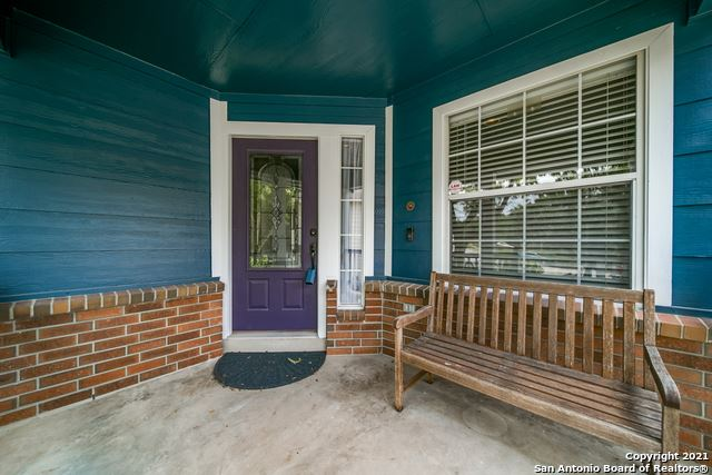 Photo of 8634 BRANCH HOLLOW DR, Universal City, TX 78148 (MLS # 1546506)