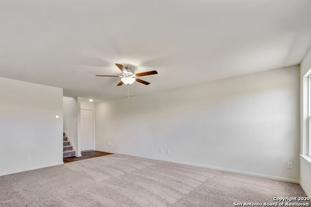 Photo of 15125 Silvertree Cove, Von Ormy, TX 78073 (MLS # 1501511)